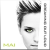 Cover of the album Dreaming Out Loud - Single