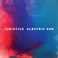 Cover of the track Electric Sun