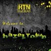 Couverture de l'album Welcome To Hazeltown