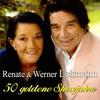 Cover of the album 50 goldene Showjahre