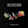 Cover of the album Cercando l'oro