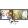 Couverture du titre Lillian