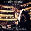 Cover of the album Una Noche en el Teatro Real (Acústico)
