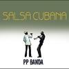 Couverture de l'album Salsa Cubana