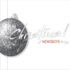 Couverture de l'album Christmas! A Newsboys Holiday - EP