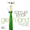 Cover of the album Green Land