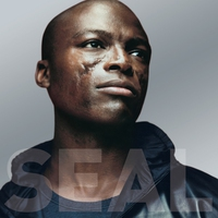 Couverture du titre Seal IV