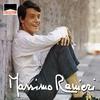 Couverture de l'album Collection: Massimo Ranieri