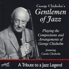 Cover of the album George Chisholm's Gentlemen of Jazz