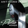 Cover of the album Ain't Scared of You - EP