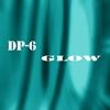 Couverture de l'album Glow - EP