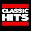 Cover of the album Classic Hits, Vol. 1