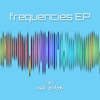 Cover of the album Frequencies - EP