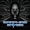 Couverture de l'album Sapphire Eyes