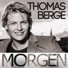 Cover of the album Morgen - Single
