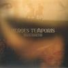 Cover of the album Heroes temporis
