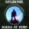 Couverture de l'album Souls at Zero