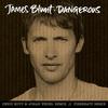 Couverture du titre Dangerous (Firebeatz Remix)