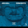 Couverture de l'album Concierto (CTI Records 40th Anniversary Edition) [Remastered]