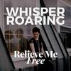 Couverture de l'album Relieve Me Free - Single