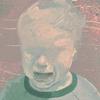 Cover of the album Samaris