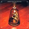 Couverture de l'album La Diablesse - EP