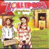 Cover of the album Reiterferien sind der Hit