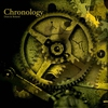 Couverture de l'album Chronology (Bonus Tracks Version)