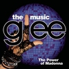 Couverture de l'album Glee: The Music: The Power of Madonna