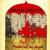Cover of the track Jardín de Invíerno