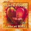 Cover of the album Best Of ...für et Hätz