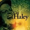 Couverture de l'album Cas Haley (Bonus Track Version)
