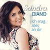 Cover of the album Ich mag alles an dir - Single