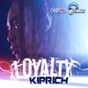 Cover of the track Loyalty