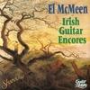 Couverture de l'album Irish Guitar Encores