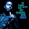Cover of the album The Classic Blue Note Recordings (Remastered)