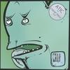 Cover of the album Cheap Trick E.P