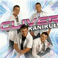 Cover of the track Kanikuły