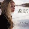 Couverture de l'album Saga