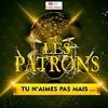 Cover of the album Tu n'aimes pas mais... - Single