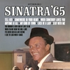 Cover of the album Sinatra '65