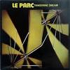 Couverture de l'album Le Parc