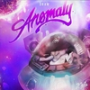 Cover of the album Anomaly
