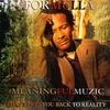 Cover of the album Meaningfulmuzic