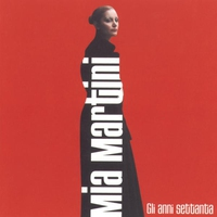 Cover of the track Gli anni '70