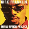 Cover of the album The NU Nation Project