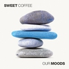 Cover of the album Our Moods