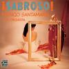 Couverture de l'album Sambrosa