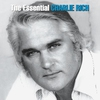 Cover of the album The Essential Charlie Rich