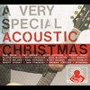 Cover of the album A Very Special Acoustic Christmas